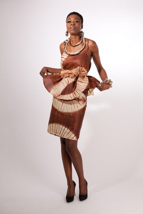 Africouleur africouleur | afrocentric haute couture | pinterest | african print