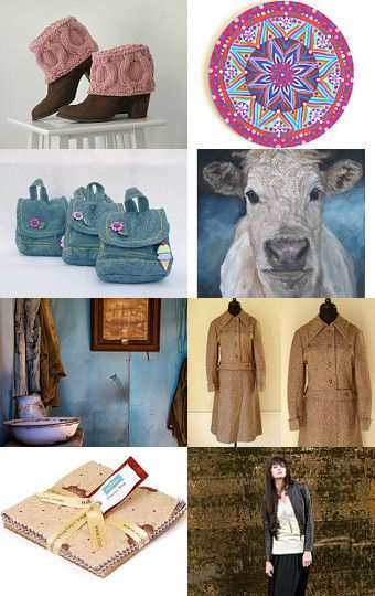 Country home! by Lisa P on Etsy--Pinned with TreasuryPin.com