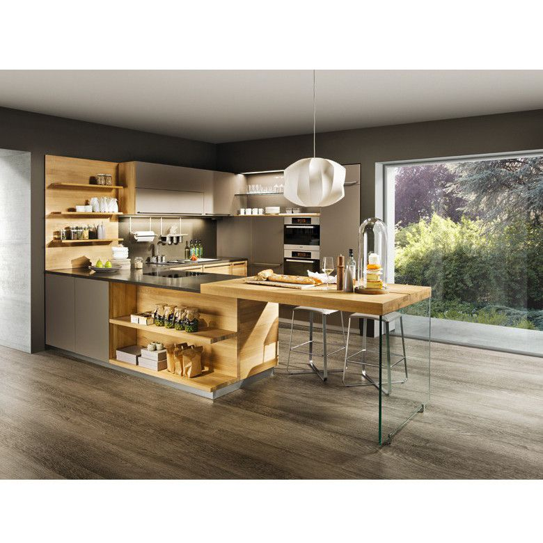 Stillfried Wien is proud to partner with Team 7, a manufacturer of healthy, custom, highly durable wood interiors. Team 7 takes a conscious approach to ...