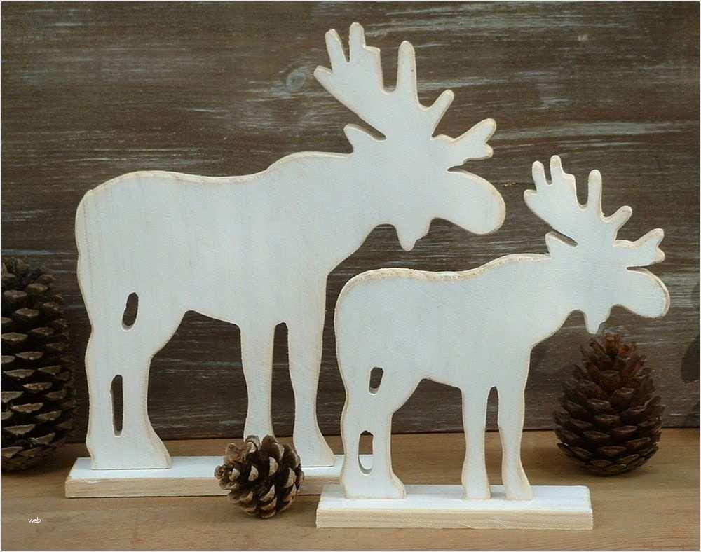 Weihnachtsdeko Aus Holz Vorlagen Inspiration Weihnachts Elch