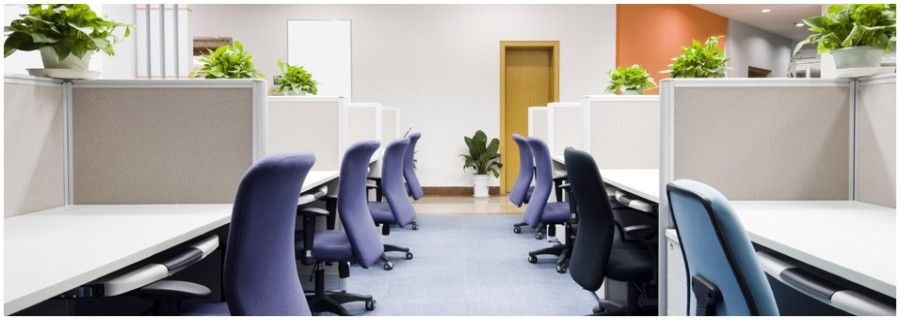 Are you looking for office cleaning in Gloucester? Here you will ...