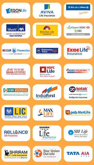 List Of General Insurance Companies In India Best And Top 10 Life Insurance Life Insurance Companies Best Life Insurance Companies Life Insurance Corporation