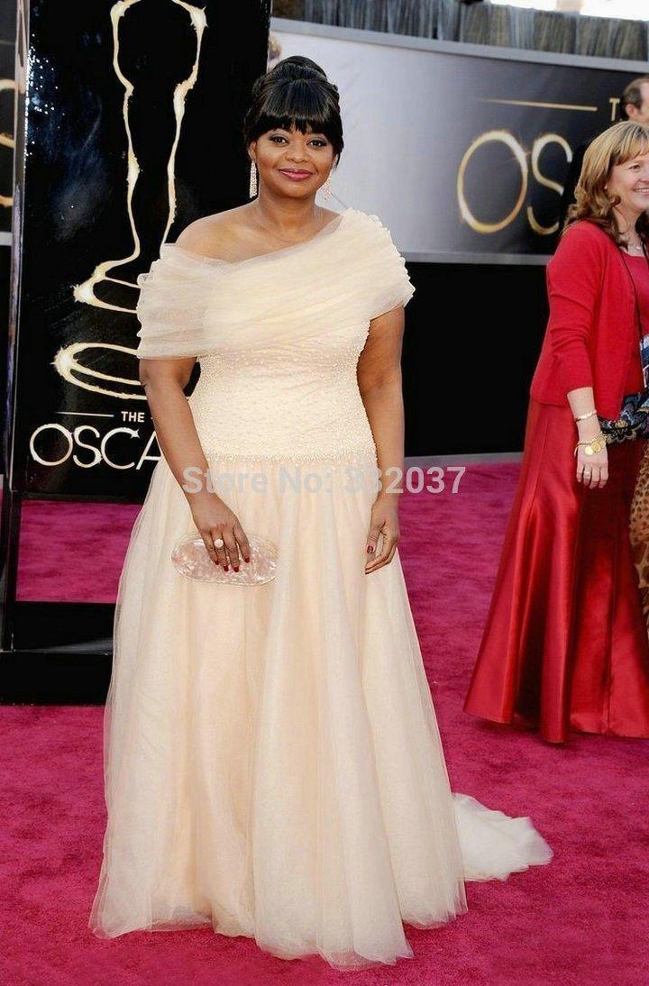 plus size celebrity dresses | best dress ideas | pinterest