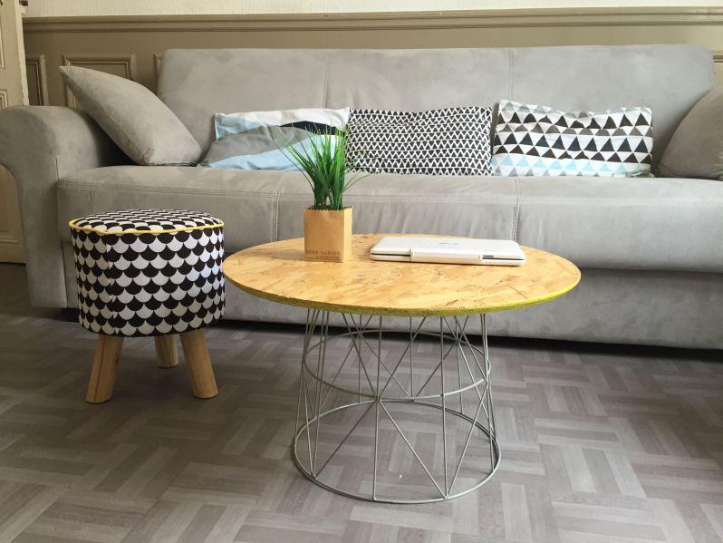 diy d co la table basse tendance petit prix blog deco and moma. Black Bedroom Furniture Sets. Home Design Ideas
