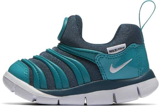 Nike Dynamo Free Infant/Toddler Kids' Shoe {affiliate link}