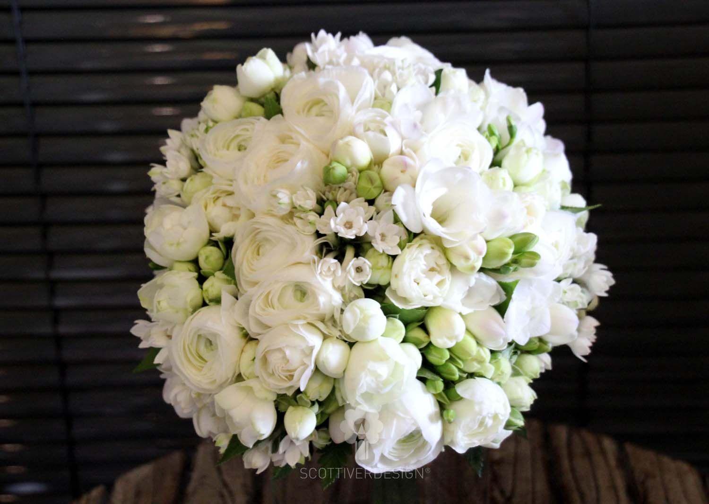 Bouvardia Bouquet Sposa.Risultati Immagini Per Bouquet Sposa Bouvardia Bouquet Da