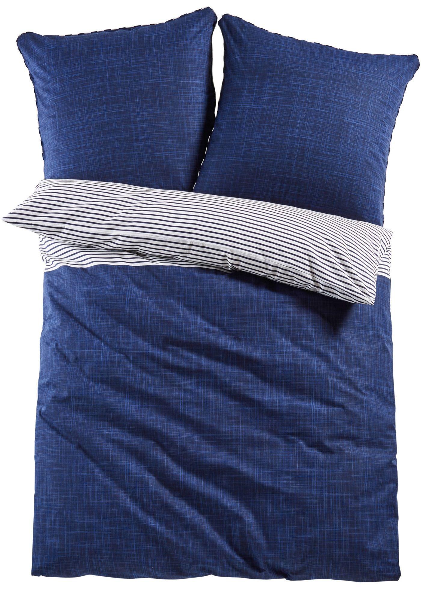 Bettwasche Jason Bettwasche Bett Und Bettbezug