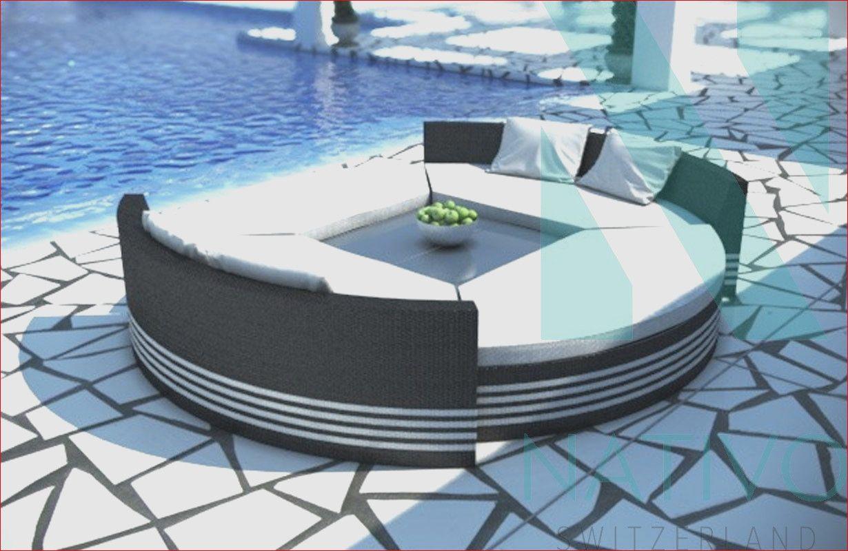 41 Tolle Garten Lounge Insel Konzept Garten Lounge Lounge Loungeinsel