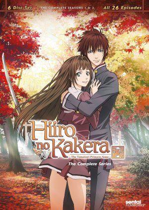 Daftar Anime Romantis : daftar, anime, romantis, Anime, Kamisama, [Recommendations], Romance, Anime,, Romance,, Action