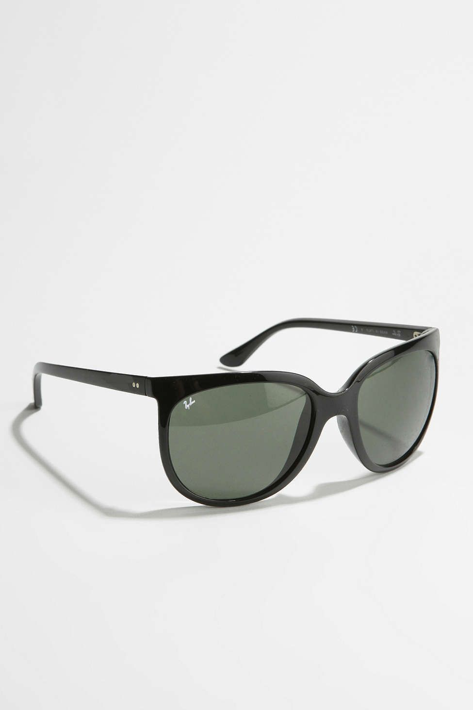 df9e882144 Ray Ban Rb3445 Replacement Sunglass Lenses - Restaurant and Palinka Bar