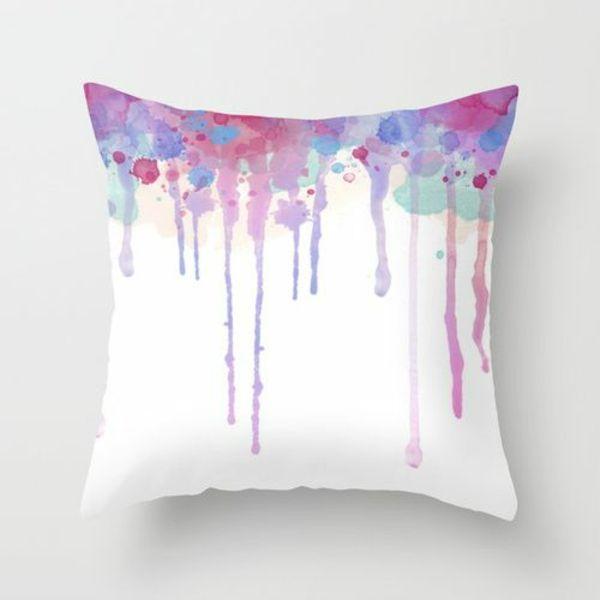 kissen selbst gestalten kissenbez ge dekorieren ausstellung kissen selbst gestalten. Black Bedroom Furniture Sets. Home Design Ideas