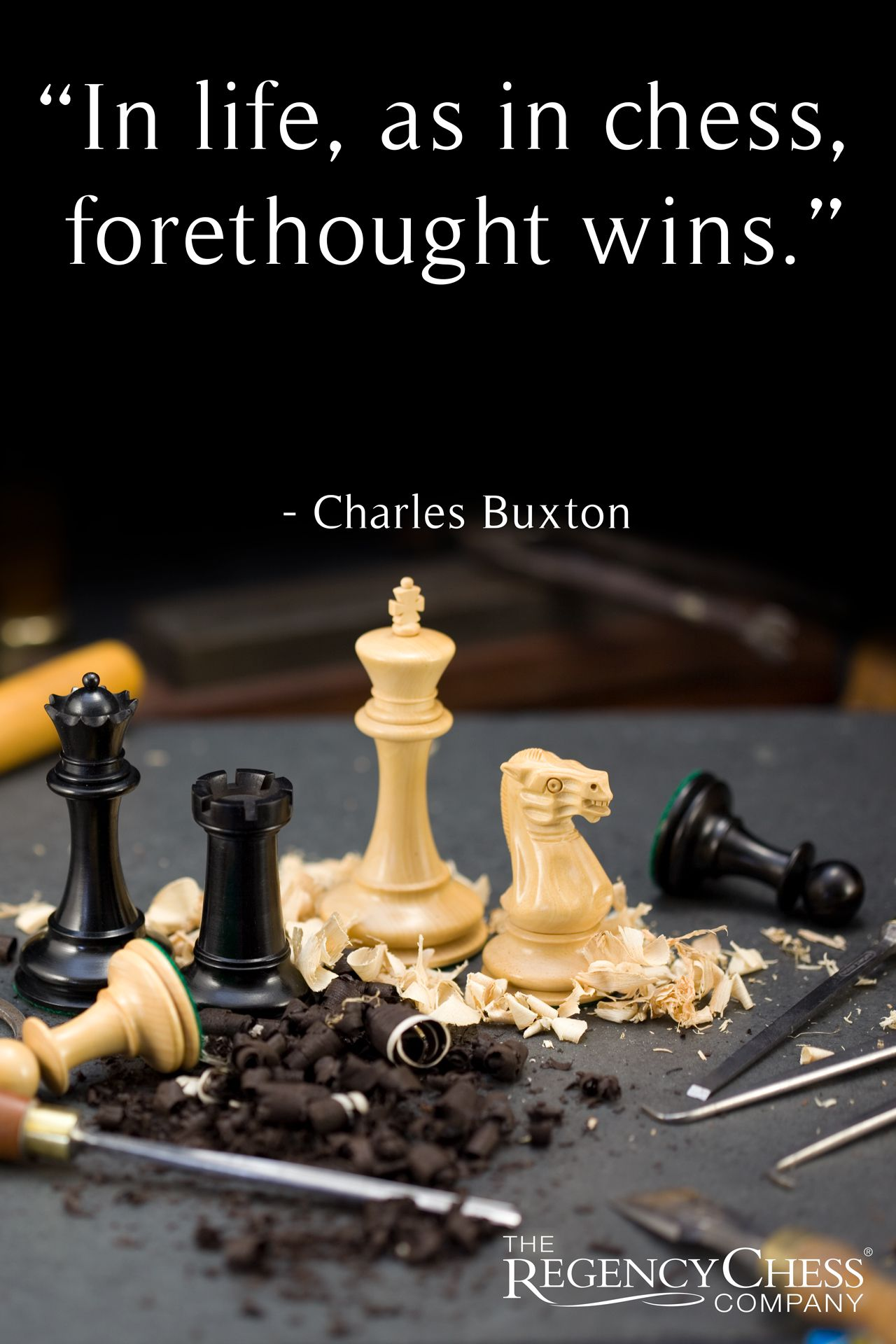 Wise Words And Inspiration Aplenty Chess Pinterest Chess