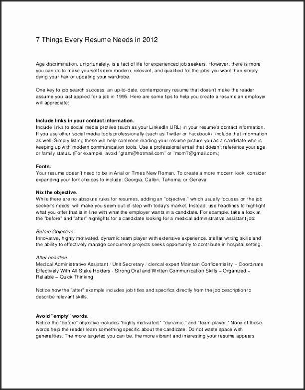 Print Free Fake Insurance Cards Ooq3e Beautiful 7 Things Every