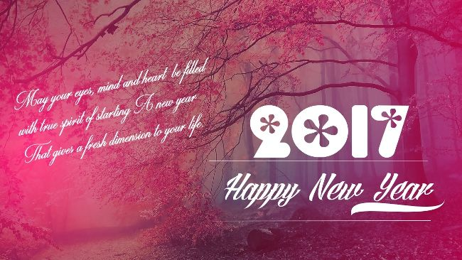 Wonderful Happy New Year Wallpapers SMS | Happy Chinese New Year | Lunar New Year |  Pinterest | Wallpaper