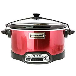 20 Best Slow Cookers And Crock Pots 2020 Which One Can Cook The