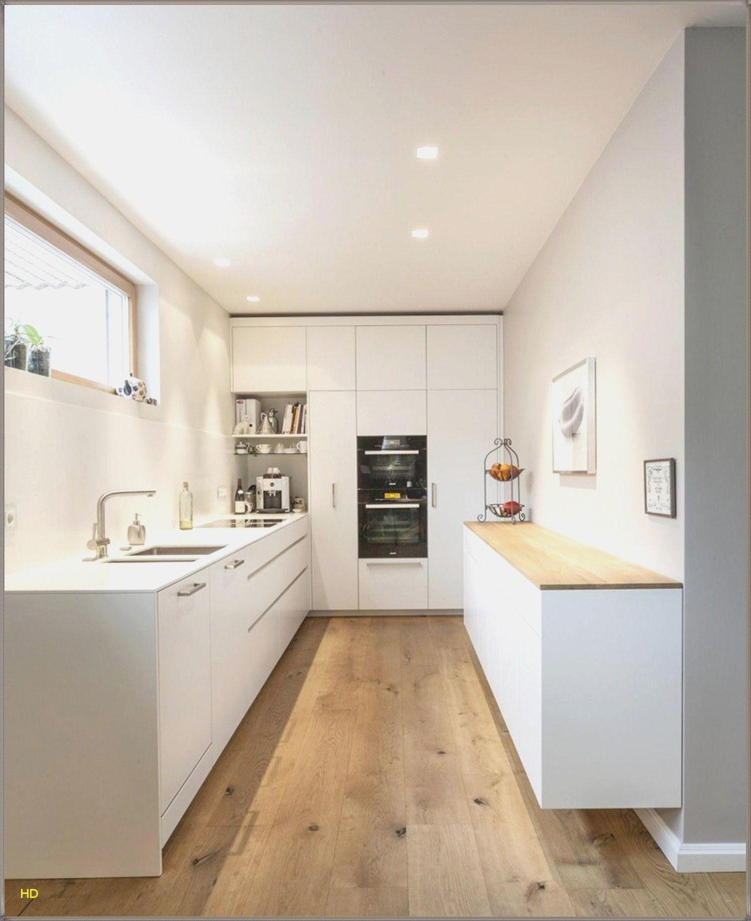 28 Inspirierend Arbeitsplatte Küche Verbinden   Kitchen in 2018 ...