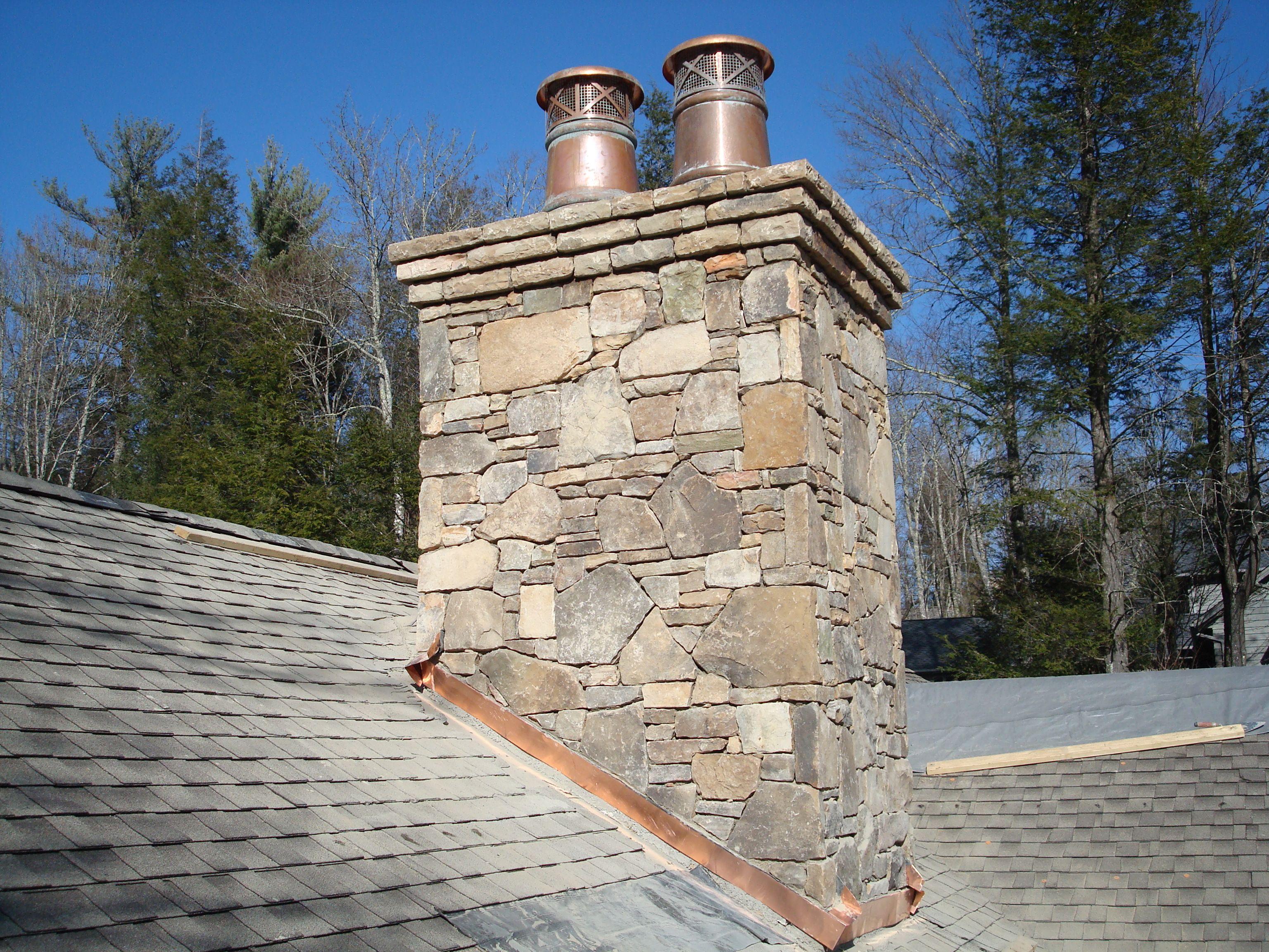 Fieldstone Stone Veneer   We Have Over 8000 Acres Of Rock On Our Property  For All. Rock VeneerStone ExteriorRock OnFireplace IdeasModern ...