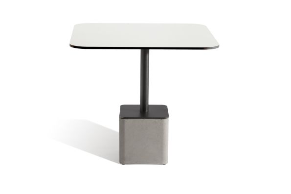 Capdell_Gus table