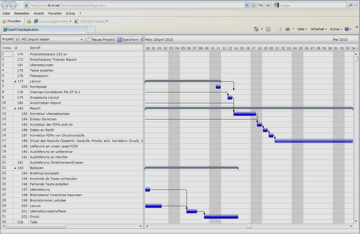 Forderungsaufstellung Excel Vorlage Kostenlos 41 Bewundernswert Diese Konnen Adaptieren Fur I In 2020 Excel Vorlage Vorlagen Aufsteller