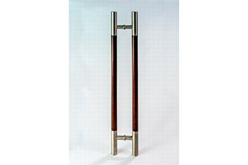 Modern & Contemporary 900mm / 36 inches Door Handle Push/pull ...