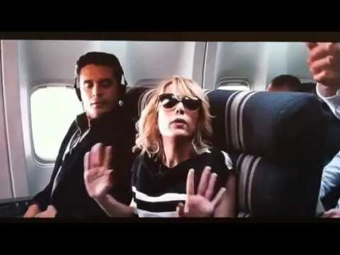 Bridesmaid sunglasses, favorite scene when they are on the plane! LOL