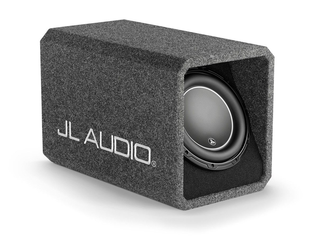 Jl Audio 10tw3 D4 Jl 10tw3 Jl Audio 10tw3 Subwoofer Box Design Subwoofer Box Subwoofer