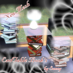 http://www.sims3dreams.at/filebase/index.php?page=Entry&entryID=177
