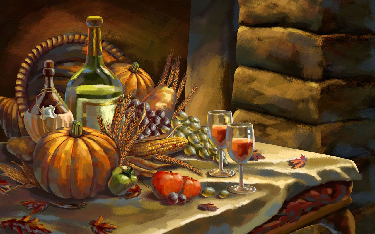 Thanksgiving Wall Posts For Facebook Free Download 2012 Thanksgiving Day Wallpapers Thanksgiving Images Happy Thanksgiving Images Happy Thanksgiving Pictures