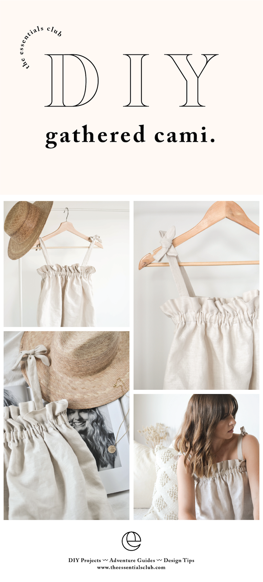 15 diy clothes design creative ideas