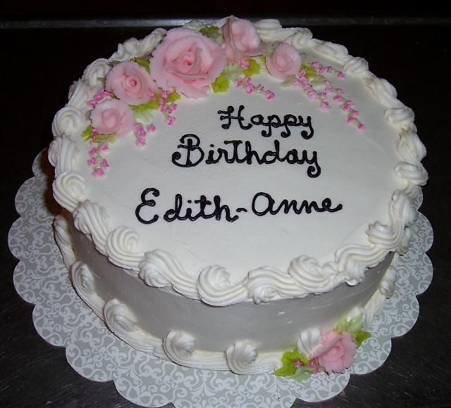 Fantastic Pink Rose Cakes With Images 20 Birthday Cake Birthday Cake Funny Birthday Cards Online Hendilapandamsfinfo