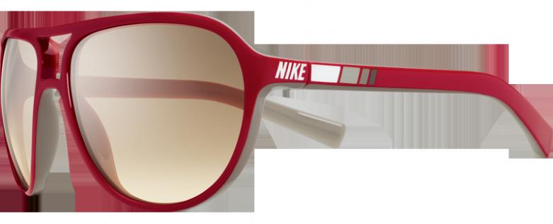 nike sunglasses mens red
