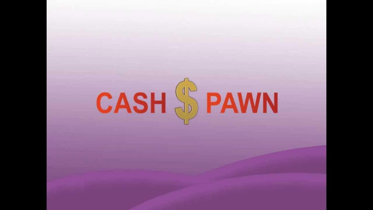 Pin On Pawn Shop