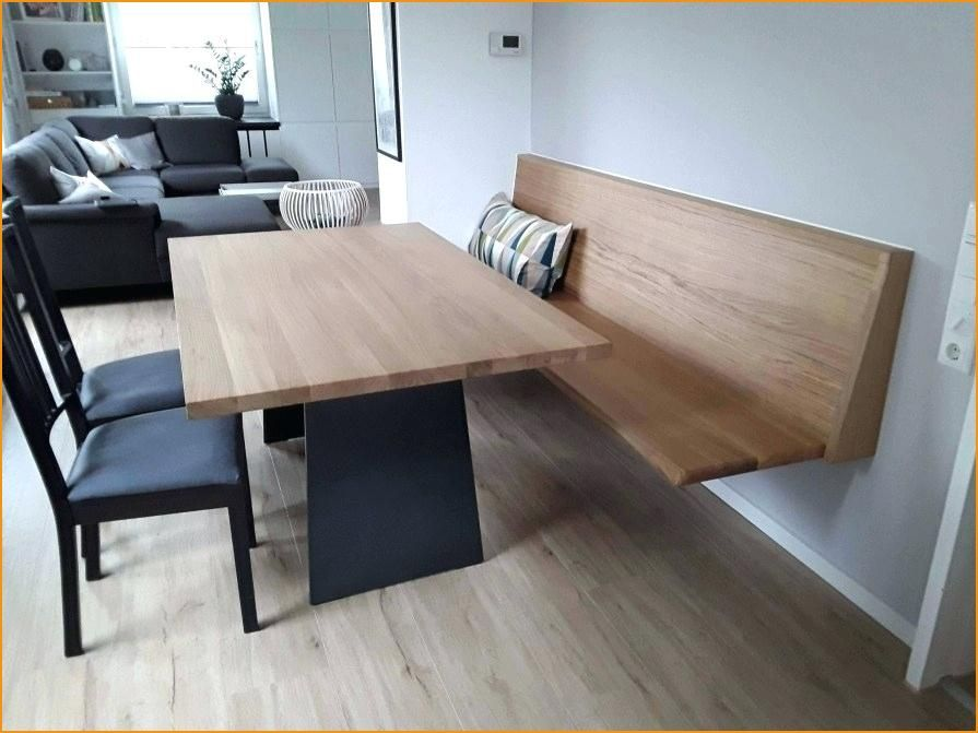 8 Simplistic Sitzbank Mit Stauraum Und Lehne In 2020 Dining Room Design Ikea Home