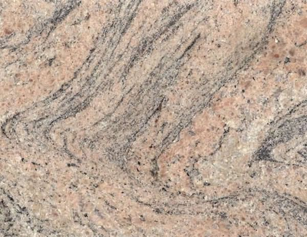 Granite Greencastle Cabinetry Granite Durable Countertops Granite Countertops