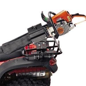 Chainsaw holder all about me pinterest ingranaggi for Sostituzione filtro aria cabina jeep wrangler 2015