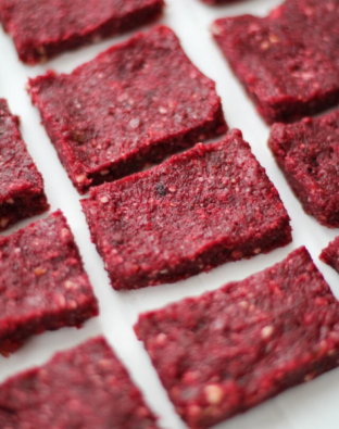 Delicious Easy To Make Beet Recipes Youre Sure To Love