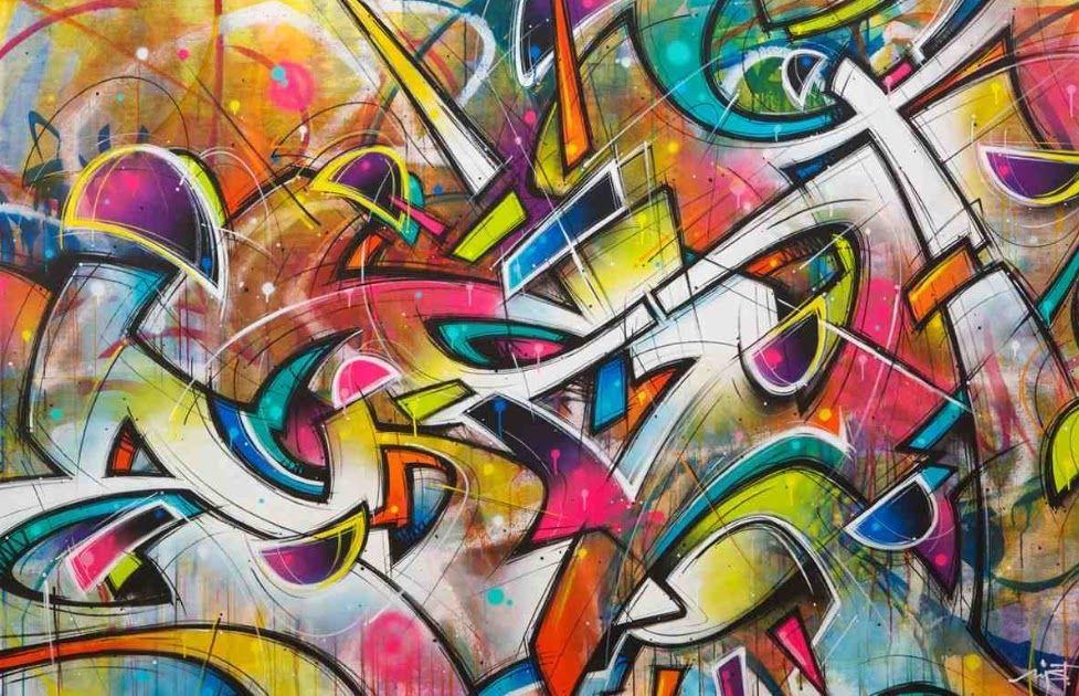 29 Gambar Tulisan Doodle Dini 30 Gambar Grafiti Tulisan Huruf Nama 3d Mudah Keren Bagus Katalog Cara Mudah Menggamb Di 2020 Seni Inspirasi Graffiti Art Seni Jalanan