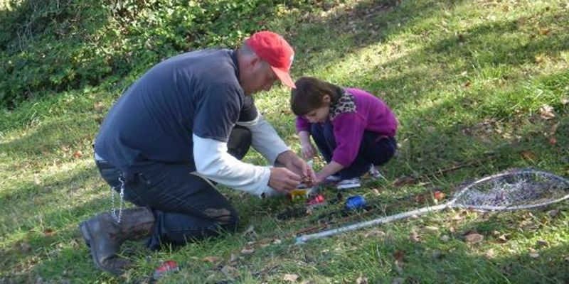 8ae983bc527c667e7b12363c0ffc0406 - Collin County Master Gardeners Garden Show