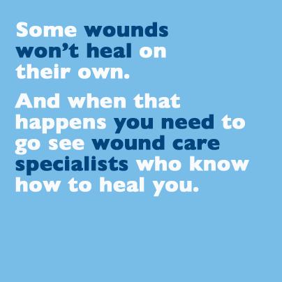 Wound Care Nurse Quotes Wound Care Nursing Wound Care