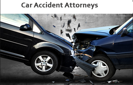 Whether You Need The Services Of A Car Accident Or Personal Injury Attorney Personal Injury Attorneys Car Accident Lawyer Car Accident Injuries Car Accident