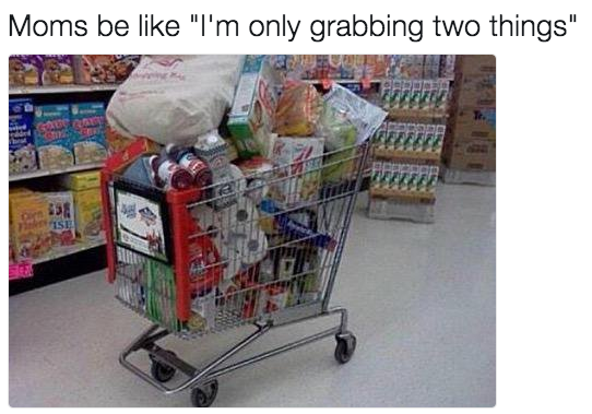31 Memes You Need To Send To Your Mom Asap Funny Pictures Humor Haha Funny