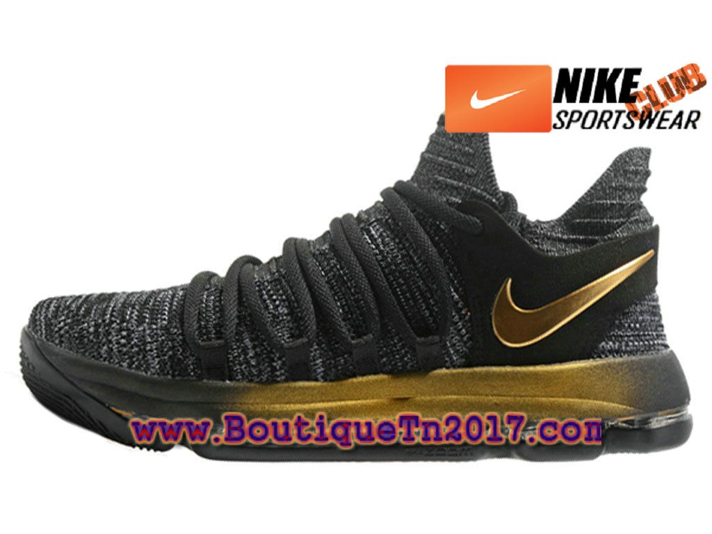 Nike Shoes Official cheap: Nike Air Max Tn Requin Chaussures