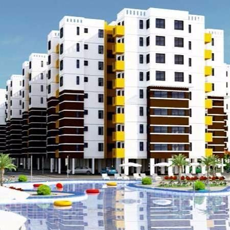 Puravankara Sells 3 Subsidiaries For Rs 475 Cr In Hyderabad Hyderabad Property Development Real Estate