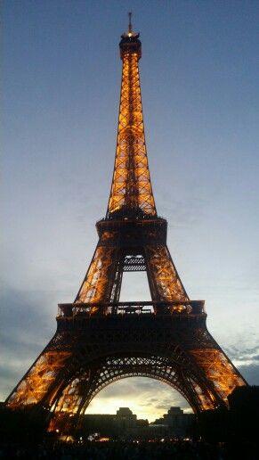 Taken At 10pm Still Light Out Themes App Romantic Sky