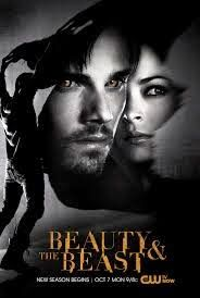 Assistir Beauty And The Beast Dublado 3x05 The Most Dangerous