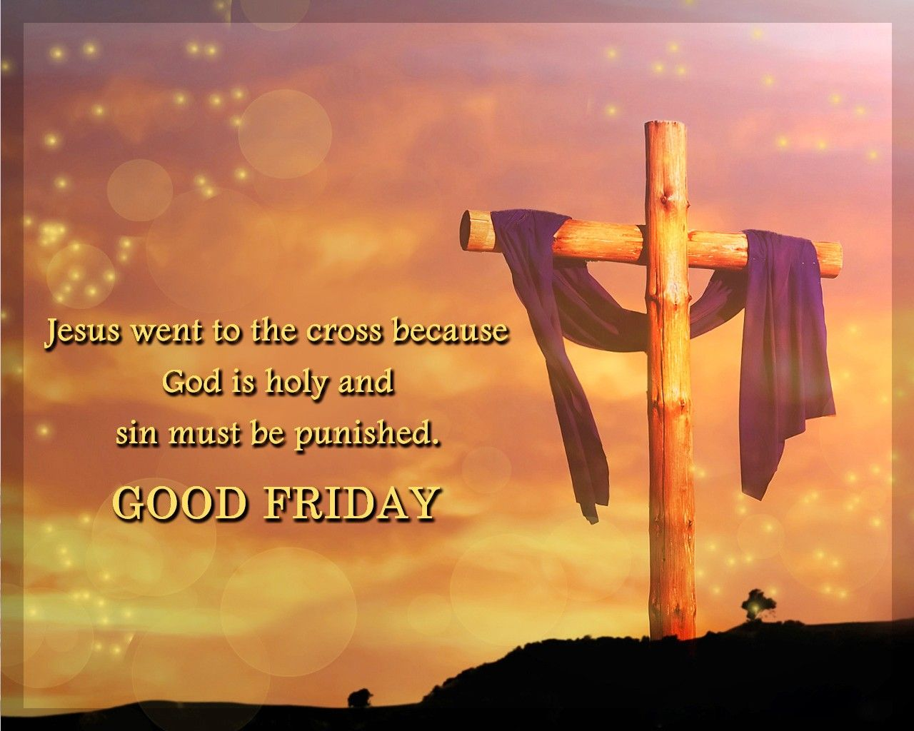 Good friday wishes happy easter 2017 pinterest wallpaper good friday wishes kristyandbryce Image collections