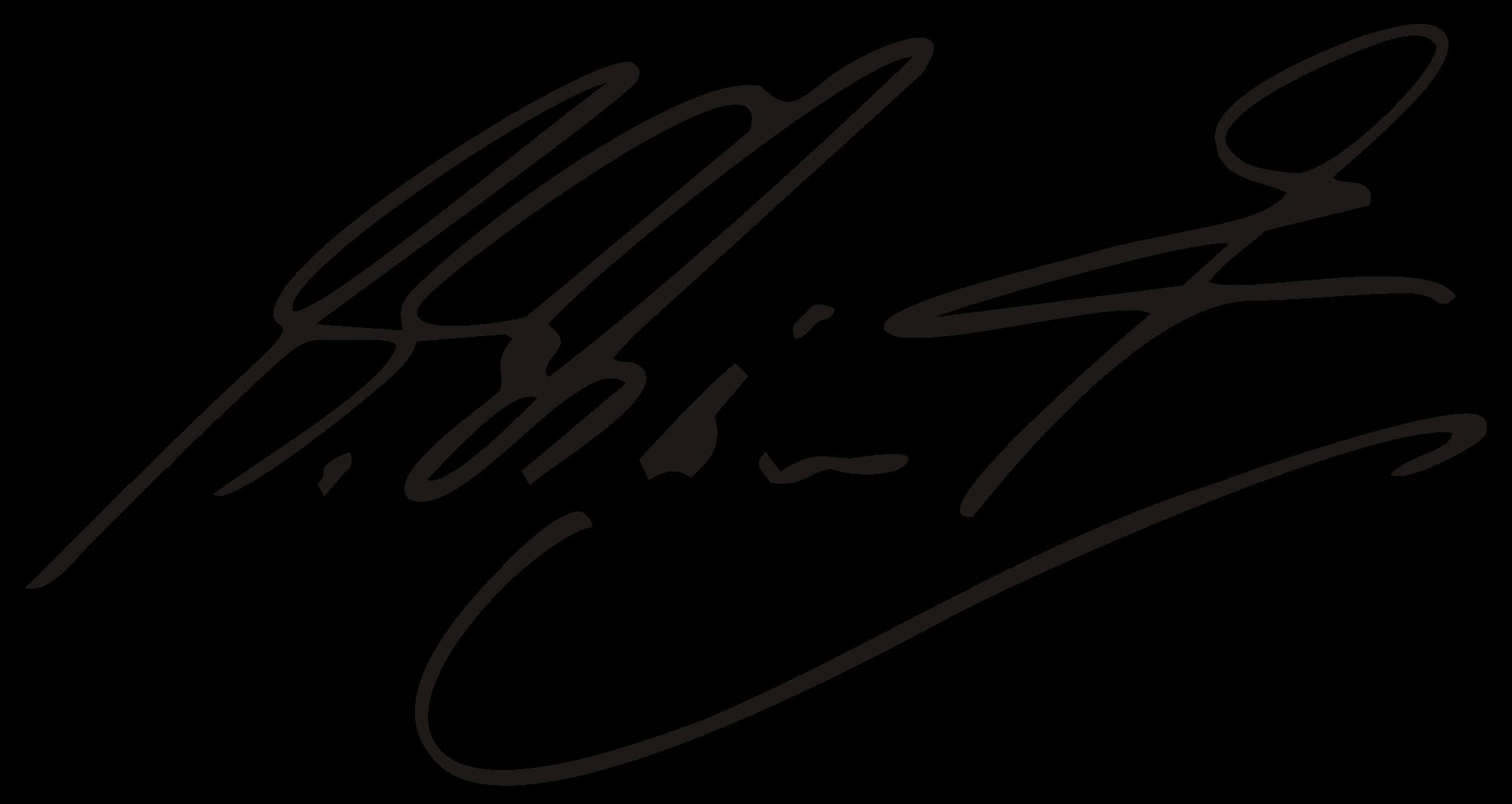 ♥ Michael Schumacher Michael Schumacher Pinterest