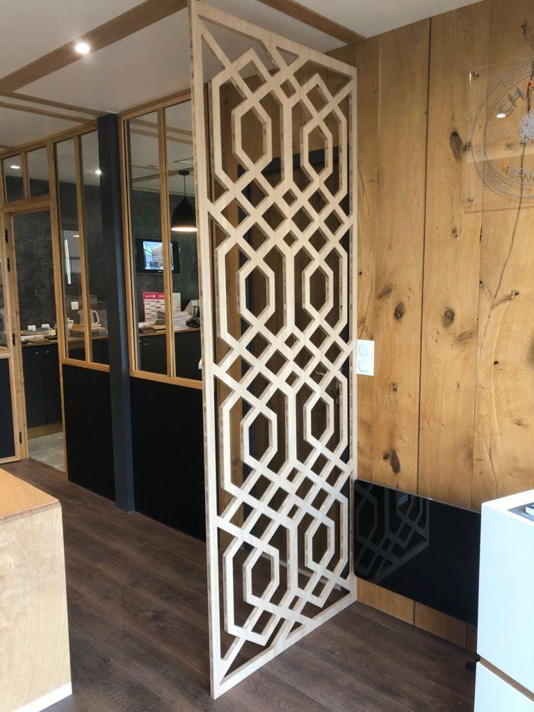 Epingle Sur Decorative Panels