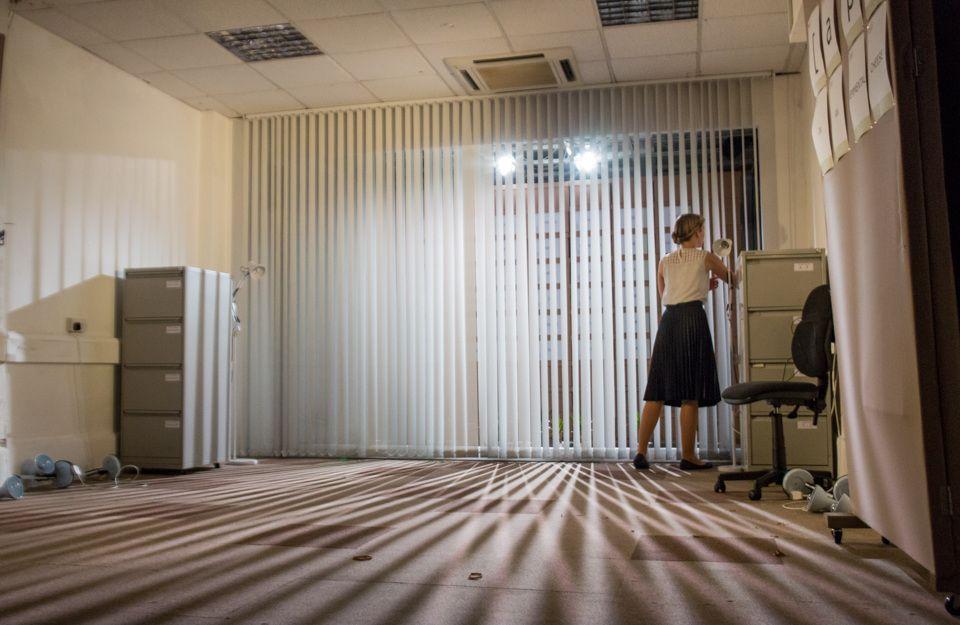 nice lighting effect.. | Home decor, Room, Decor
