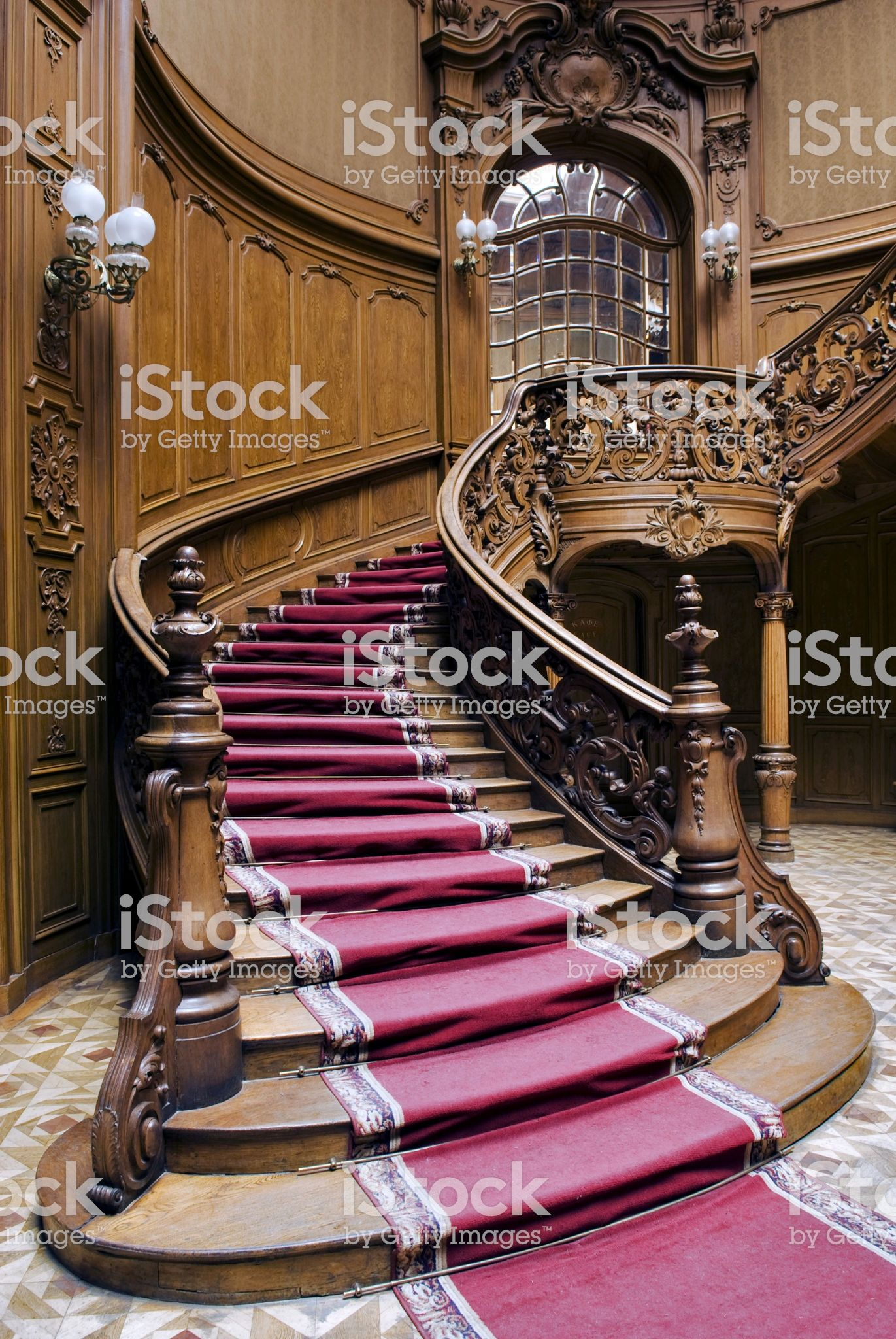 Best Casino Stairs With Carpet Str*P Carpet Stairs Stairs 400 x 300